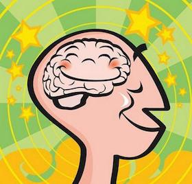 Inteligencia Emocional<br>